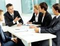 Quản lý nguồn nhân lực với tiêu chuẩn ISO 30415