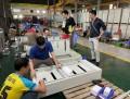 Khai mạc Lớp đào tạo tư vấn xây dựng, áp dụng Hệ thống quản lý chất lượng theo tiêu chuẩn quốc gia TCVN ISO 9001:2015.