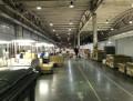 Đoàn chuyên gia đánh giá của Viện ISSQ đã tiến hành đánh giá tại Công ty Công ty TNHH Giải pháp Không khí Anh Huy có xưởng sản xuất tại Nga.